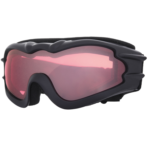 Jobe goggles noirs